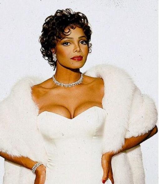 Janet Jackson 05 no…