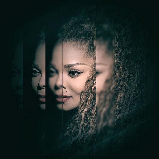 Janet Jackson 13 de…
